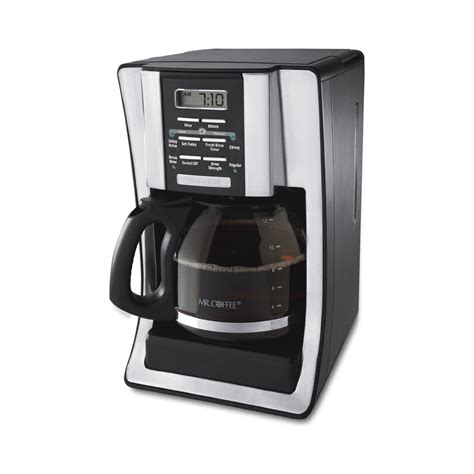 7 Best Cheap Coffee Maker in 2016   CM List