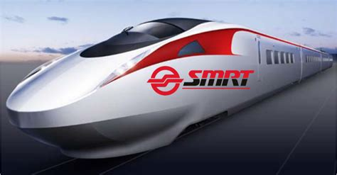 Sg Bulet neck news smrt awarded contract to construct and