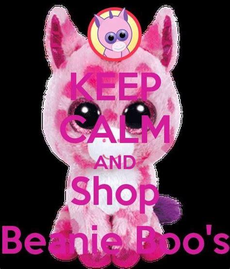 Meet The Beanie Boos Beanie Boos 150 best beanie boos images on baby beanies