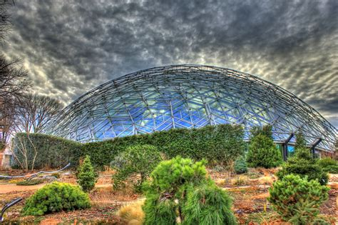 file gfp climatron at st louis botanical gardens jpg