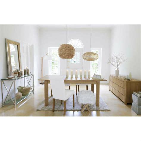 maison du monde kopfteil table 224 d 238 ner buffet danube chaise rotterdam console et