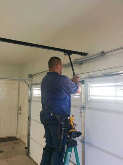 garage door repair duluth ga garage door repair duluth ga duluth garage door repair