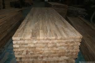 european walnut worktops jieke wood
