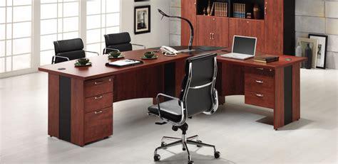 office furnitures remau office furniture remau