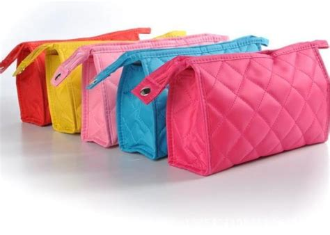 Travel Mini Bag Size M wholesale newest different size cosmetic bags