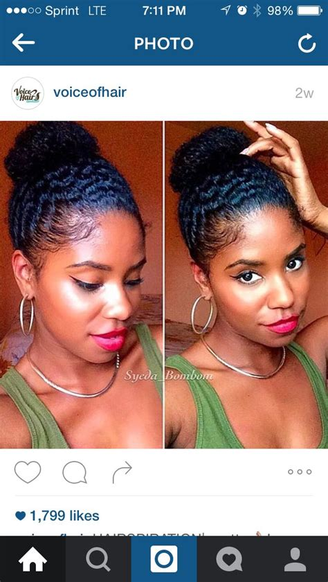 different hairstyles using gel 1000 images about hair on pinterest my hair short