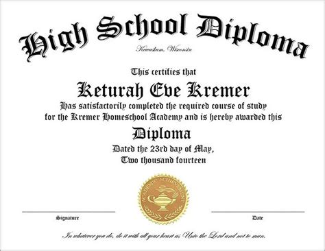 highschool diploma for adults 25 best ideas about free high school diploma on