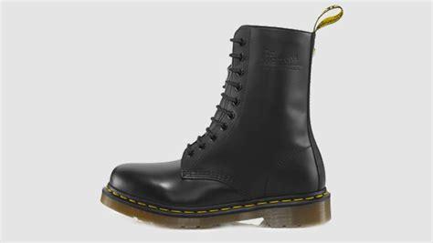 Sepatu Pria Kulit R One 267 Hitam muhammad ganang ario jati one of the greatest boots in
