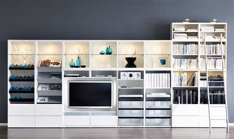 Storage Cabinet For Living Room Living Room Storage Cabinets Unique Storage Solutions