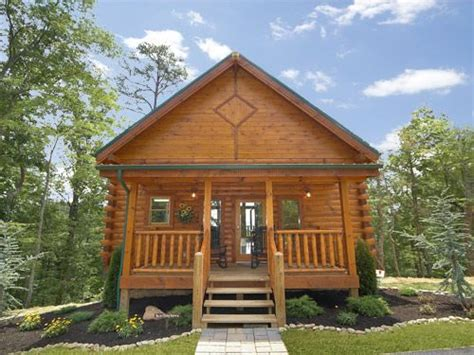 Secluded Pigeon Forge Cabin Rentals secluded cabin rental near pigeon forge 1 bedroom cabin for rent view