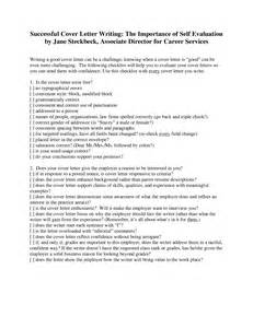 Evaluator Cover Letters by Best Photos Of Evaluation Letter Template Employee Evaluation Letter Sle