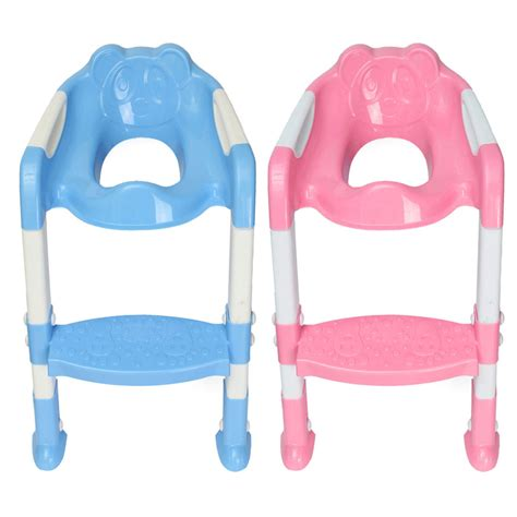 potty chair for toddlers india baby toddler potty toilet safety adjustable