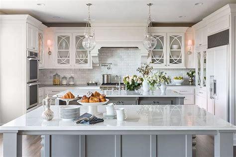 Kitchen Makeover Las Vegas Image Result For Flip Or Flop Kitchens Kitchen