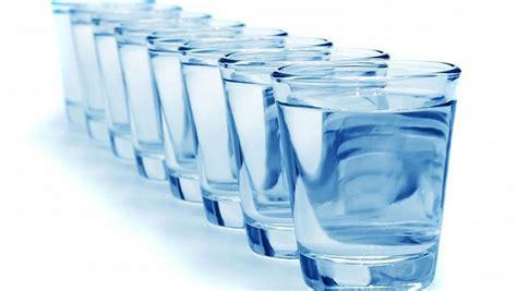 el agua o los vasos de agua de la boveda espiritual consejos por si no lleg 225 s a los 8 vasos de agua por d 237 a