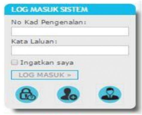 pendaftaran ipg 2016 permohonan ipg 2017 secara online untuk lepasan spm 2016
