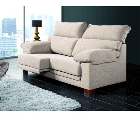 sofa dos plazas comprar sof 225 de dos plazas san diego precio sof 225 s 3 y 2