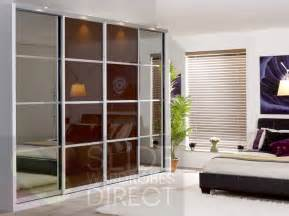 sliding wardrobe glass doors softclose sliding wardrobe doors glass sliding doors