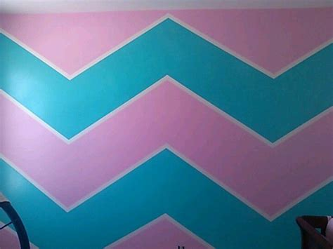 pink chevron bedroom best 25 pink chevron walls ideas on pinterest pink gold bedroom pink and gold