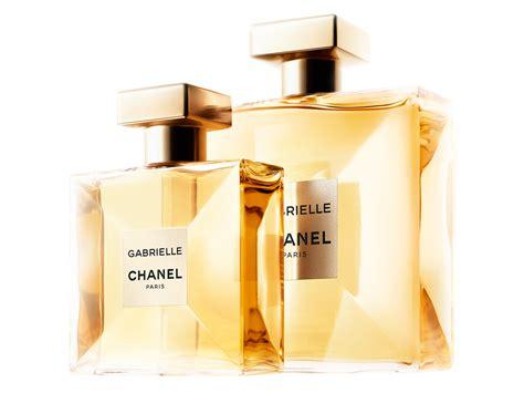 Parfum Femme gabrielle chanel parfum un nouveau parfum pour femme 2017