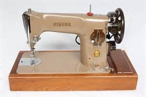 singer sewing machine 201 singer 201 201k 201p sewing machines for semi industrial use