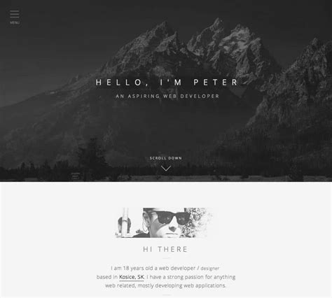 are black and white colors beautiful website color schemes color schemes for websites