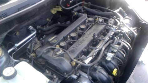 Mazda 3 Rear Engine Mount Mazda Free Engine Image For