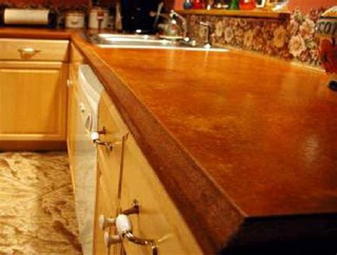 inexpensive kitchen countertop ideas countertops ideas thraam