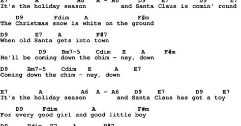 copyrghted material happy holidays lyrics  irving berlin recorded  andy williams