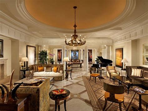 las vegas most expensive hotel room top 5 most expensive vegas hotel rooms urbasm