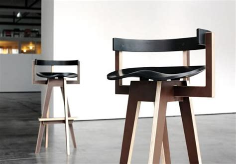 design bar stools modern bar stools and kitchen countertop stools in soft