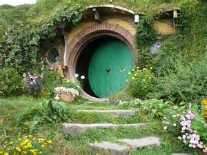 hobbit hole fandom food friday bilbo s hobbit hole cookies geek
