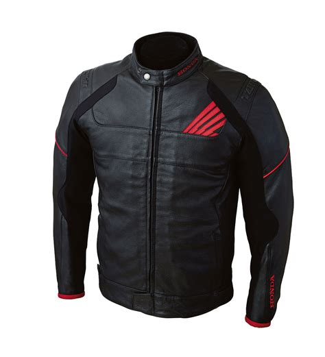 motorcycle gear jacket honda gear leather motorcycle jackets webike