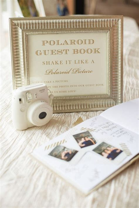 va 25 polaroid book 3836506955 best 25 polaroid guest books ideas on polaroid wedding guest book polaroid wedding