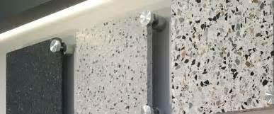 Bathroom Design Online buy bespoke and handmade tiles online terrazzo tiles