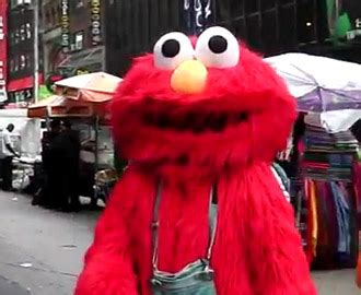 Semitic Also Search For Anti Semitic Elmo Is Also A Paranoid Maniac The Atlantic