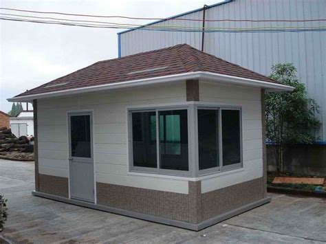 structure house china steel structure prefabricated house hy006 china steel structure mobile house