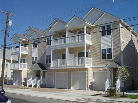 new jersey beach house rentals wildwood new jersey beach house rentals house decor ideas