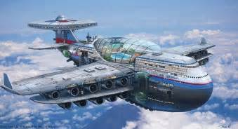 Cool Plans future aircraft future planes cool planes and future items