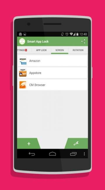 layout android app free download androidfry smart applock android app free download androidfry