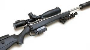 Home 187 guns 187 special offers 187 outstanding assembly for long range