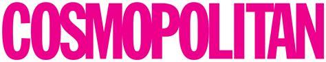 cosmopolitan magazine logo rahima one s about obstetric fistula