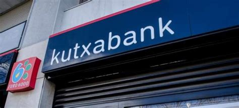 bbk banco kutxabank aprueba un dividendo complementario de 30 6