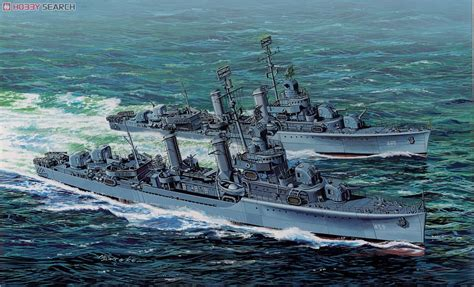 usn battleship vs ijn battleship the pacific 1942 44 duel books u s navy benson class destroyers u s s laffey u s s