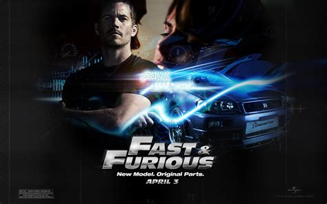 fast and furious aa movies center of the movies reviews and movies photos