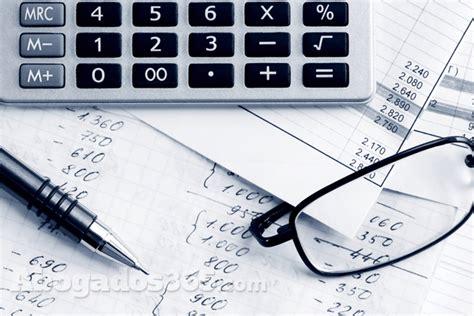 cuanto pagan pension graciable pensi 243 n alimenticia calcula cu 225 nto tendr 225 s que pagar