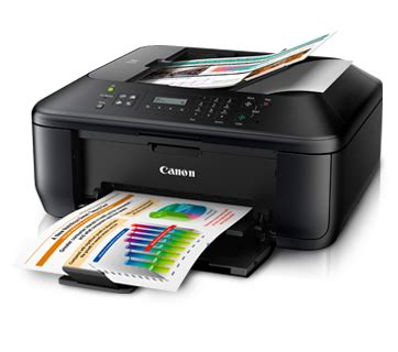 Infus Canon 4 Warna 1 printer canon mx377 4 in 1 print scan copy fax