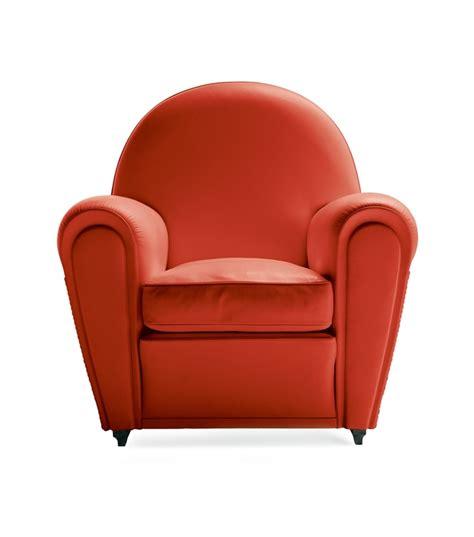 poltrona frau shop vanity fair armchair poltrona frau milia shop