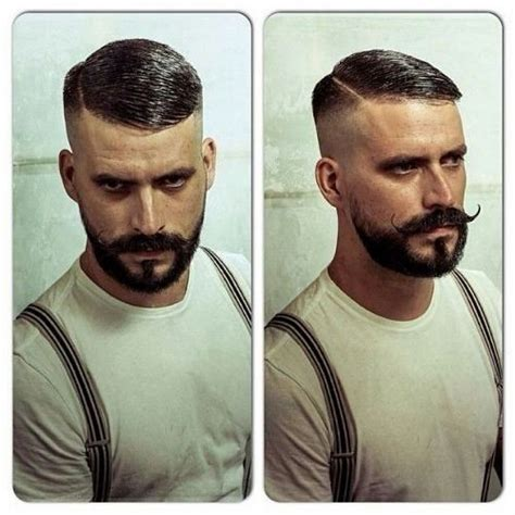 man intimate haircut 72 best images about not metrosexual but lumbersexual on