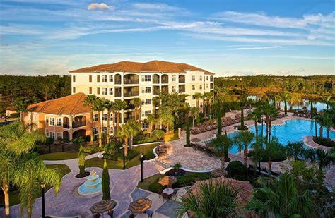 Cabins In Orlando Fl by Book Worldquest Orlando Resort Orlando Hotel Deals