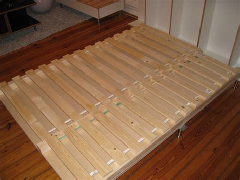 lattenrost selber bauen sofa selber bauen selbstgebaute m 246 bel